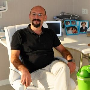 Dr. Egemen Aktaş